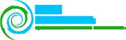 Logo WebEvolutioners