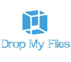 Drop My Files