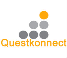 Quest Konnect